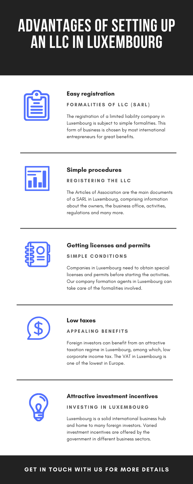 5 advantages for opening an llc in luxembourg.png