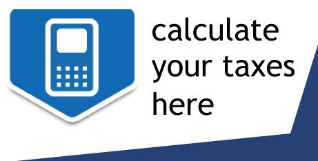 tax-calculator-luxembourg